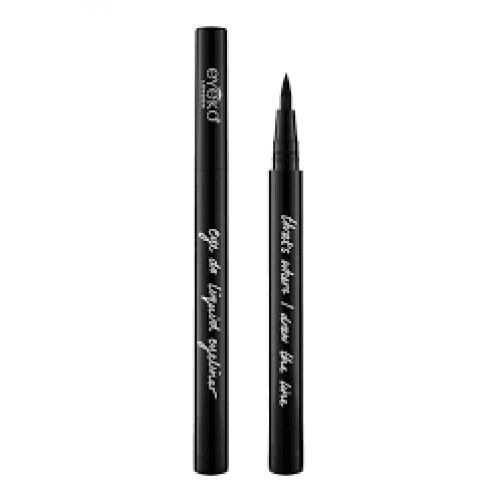 Eyeko Eyeliner Eye Do Liquid