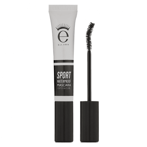 Eyeko Mascara Sport Waterproof