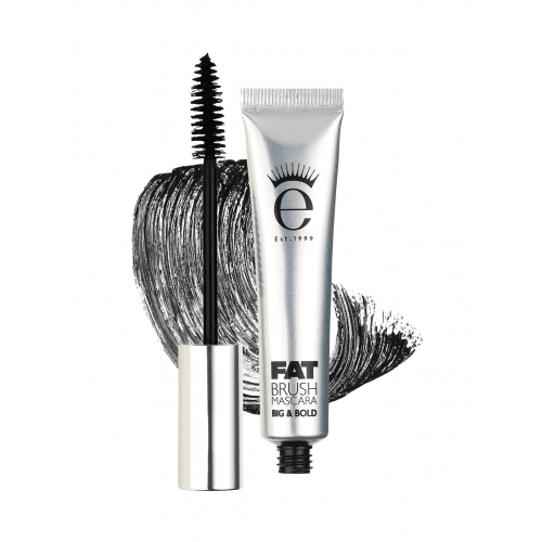 Eyeko Máscara Fat Brush