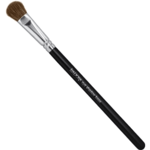 Isadora Eye Shadow Brush Large