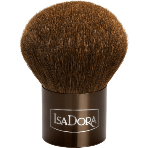 Isadora Bronzing Body Brush