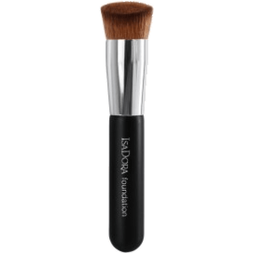 Isadora Perfect Face Brush