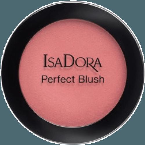 Isadora Cool Pink