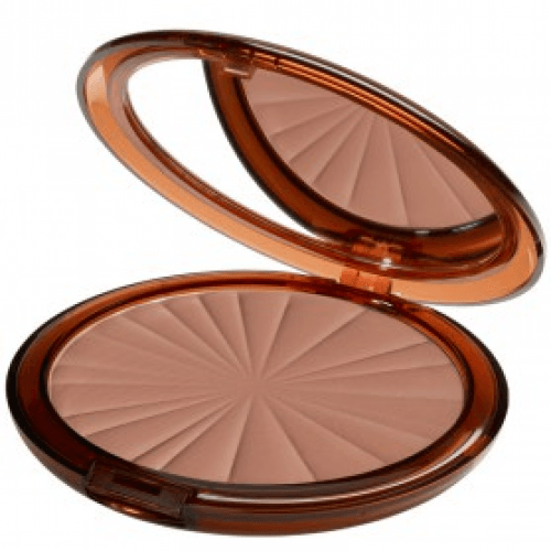 Isadora 90,Bronze Tan 35 GR