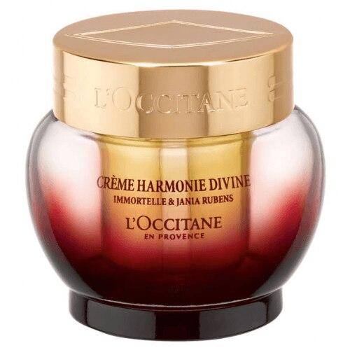 L´Occitane L Occitane Crema Harmonie Divine