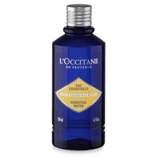 L´Occitane L Occitane Tónico Agua Esencial Siempreviva