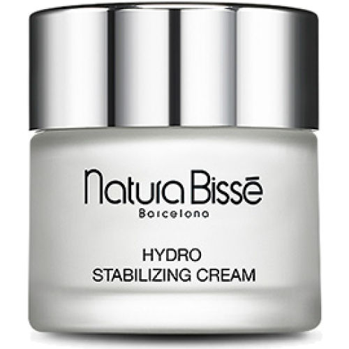 Natura Bissa Hydro Stabilizing Gel Cream