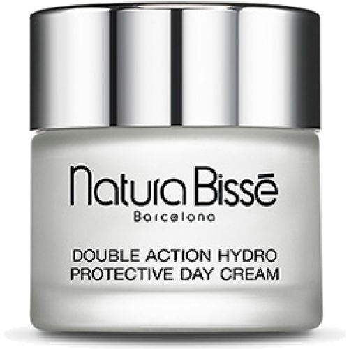 Natura Bissa Double Action Hydroprotective