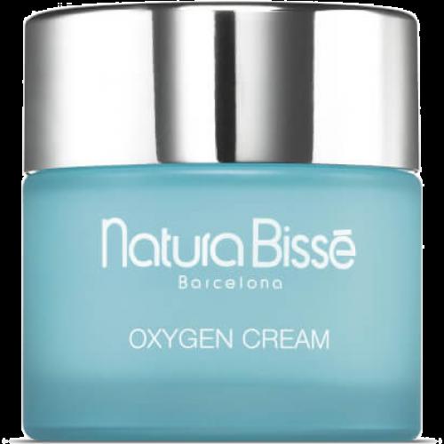 Natura Bissa Oxygen Cream