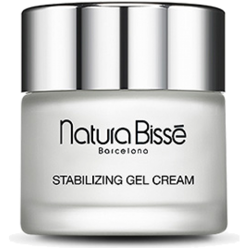 Natura Bissa Stabilizing Gel Cream