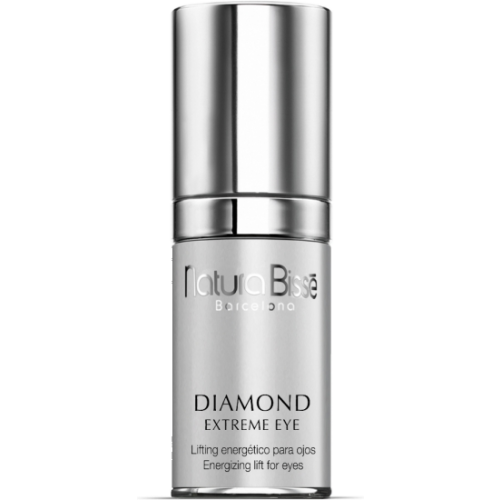 Natura Bissa Diamond Extreme Eye