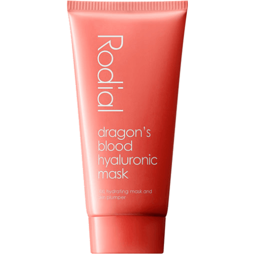 Rodial Dragon´s Blood Hyaluronic Mask