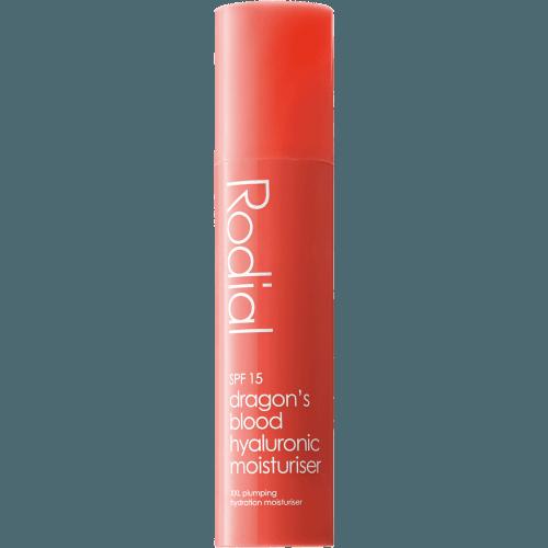 Rodial Dragon´s Blood Hyaluronic Moisturiser