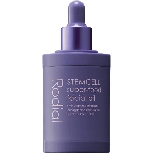 Rodial Stem Cell Super Food Facial Oil
