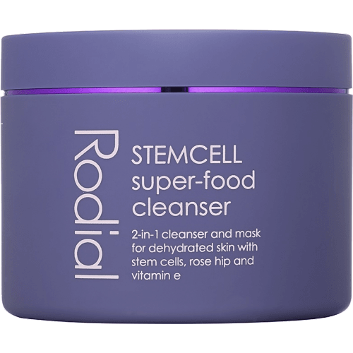 Rodial Stem Cell Super Food Cleanser