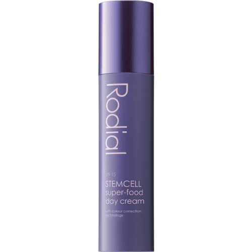 Rodial Stem Cell Super Food Day Cream Spf15