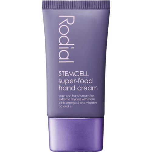 Rodial Stem Cell Super Food Hand Cream