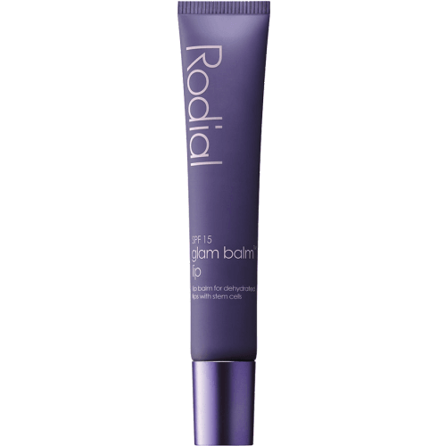 Rodial Stem Cell Glam Balm Lip SPF 15