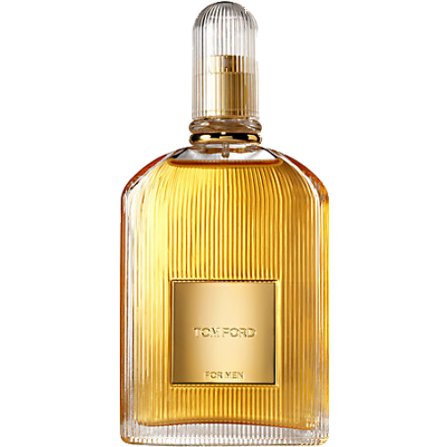 Tom Ford Tom Ford for Men Eau de Toilette