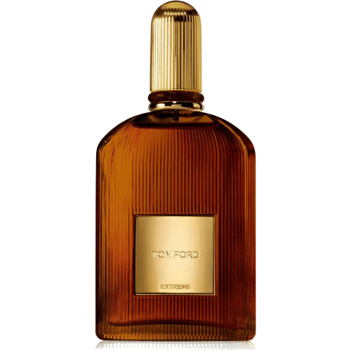 Tom Ford Tom Ford Extreme