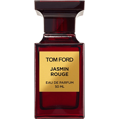 Tom Ford Tom Ford Jasmin Rouge