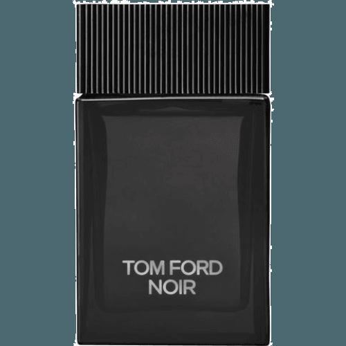 Tom Ford Tom Ford Noir Eau de Parfum