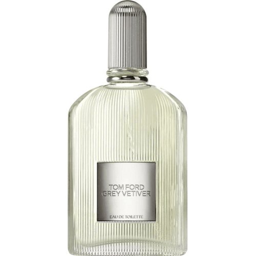 Tom Ford Tom Ford Grey Vetiver Eau de Toilette