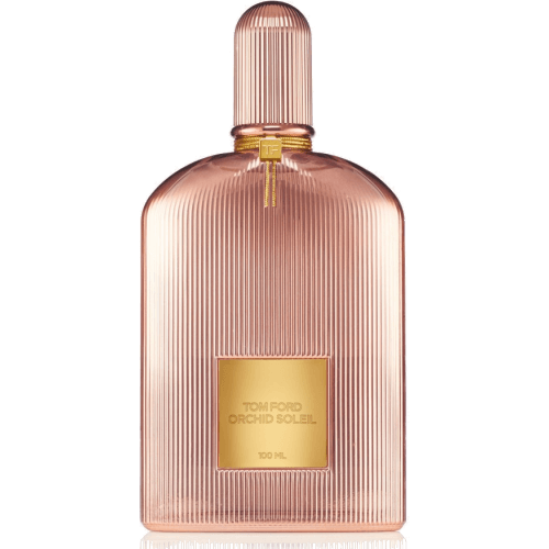 Tom Ford Tom Ford Orchid Soleil Eau de Parfum
