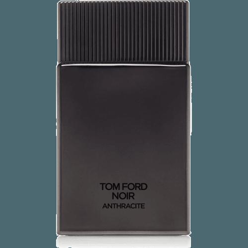 Tom Ford Tom Ford Noir Anthracite Eau de Parfum