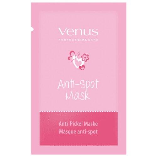 Venus Venus Anti Spot Mask
