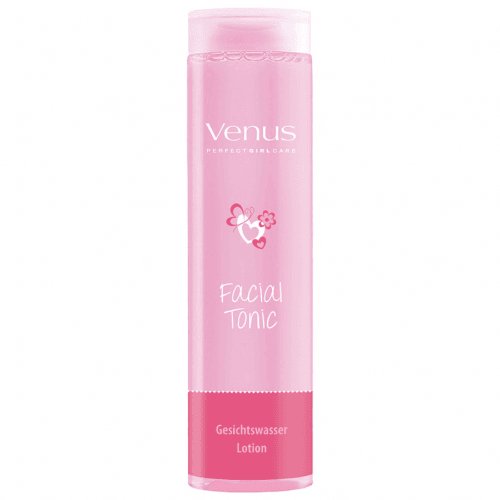 Venus Venus Facial Tonic