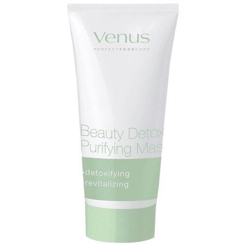 Venus Venus Mask