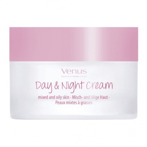 Venus Venus Night Cream