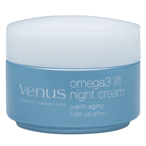 Venus Venus Omega3 Lift Night Cream