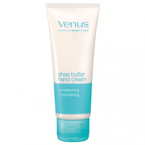 Venus venus Shea Butter Handcream