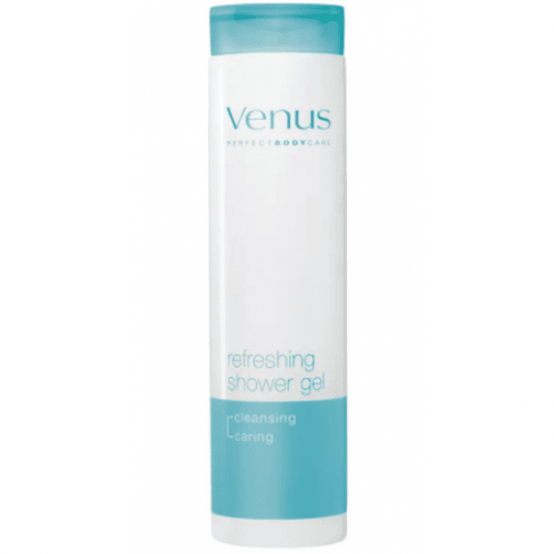 Venus Venus Shower Gel