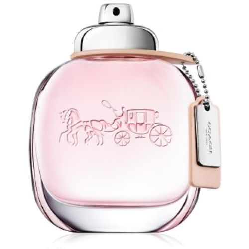 Coach Coach New York Eau de Toilette