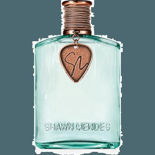Shawn Mendes Shawn Mendes Signature Eau de Parfum
