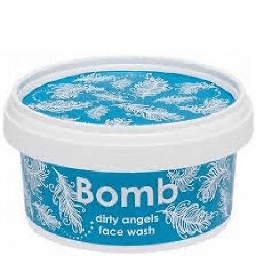 EOS Bomb Gel Limpiador Dirty Angels