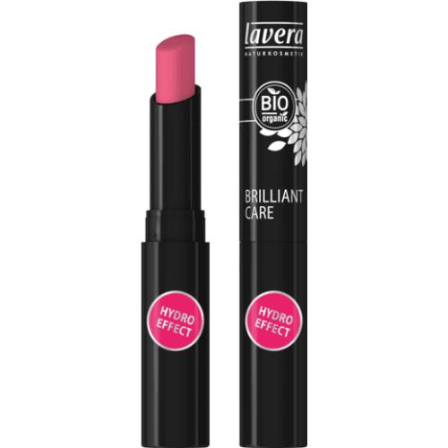 Lavera Beautiful Lips Brilliant Care