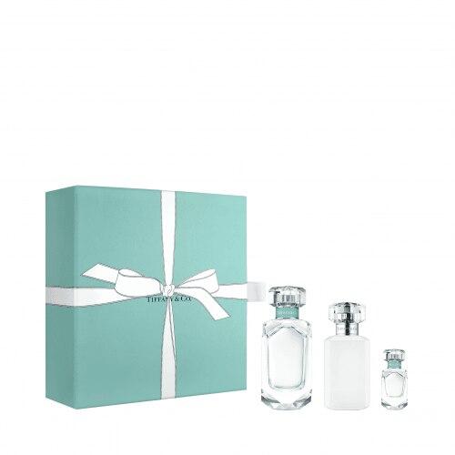 Tiffany Estuche Tiffany Eau de Parfum