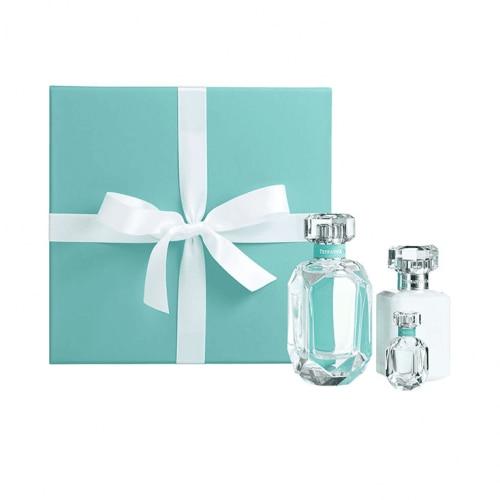 Tiffany Estuche Tiffany Eau de Parfum 75 ML