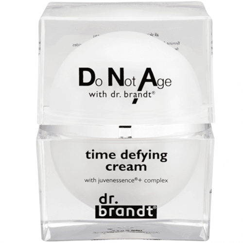 Dr Brandt Crema Antiarrugas Do Not Age Time