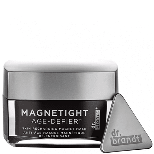 Dr Brandt Mascarilla Antiedad Do Not Age Magnetight AgeDefier