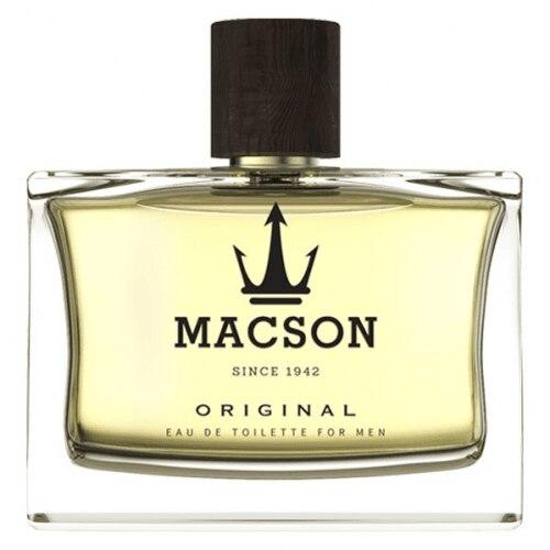 Macson Original