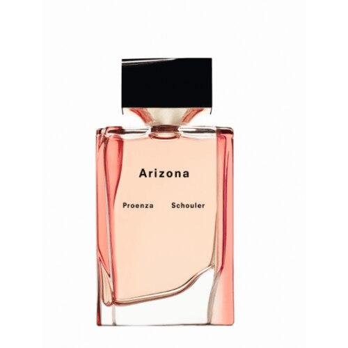 Proenza Schouler Arizona Eau de Parfum Eau de Parfum