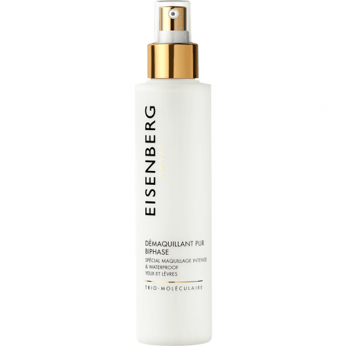 Eisenberg Bi Phase Pure Make Up Remover