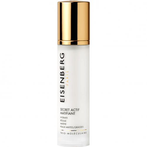 Eisenberg Eisenberg Active Mattifying Secret
