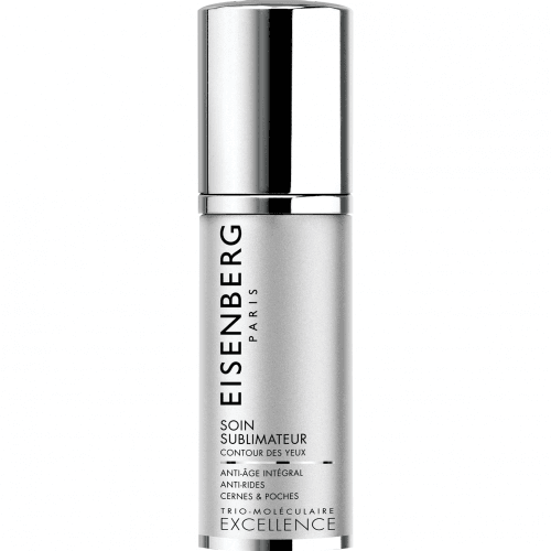 Eisenberg Eisenberg Excellence Eye Sublimator Treatment