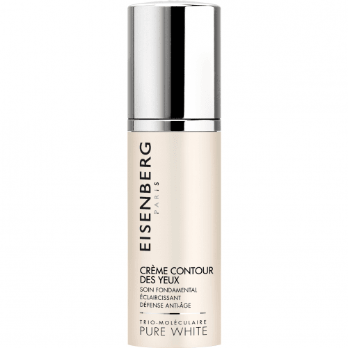 Eisenberg Eisenberg Pure White Eye Contour Cream